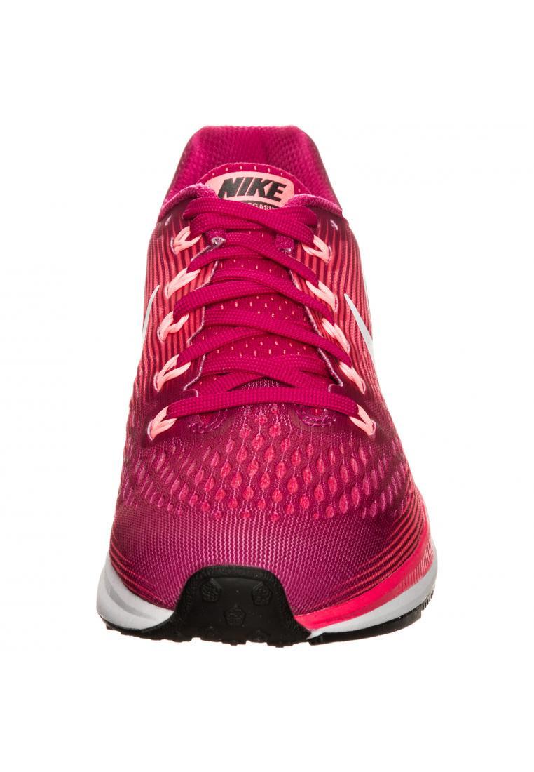 880560-601 NIKE WMNS AIR ZOOM PEGASUS 34 női futócipő  elölről.  880560-601 NIKE WMNS AIR ZOOM PEGASUS 34 női futócipő  hátulról. Nike 1b0bb6a481
