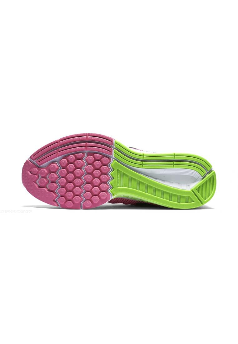 Nike NIKE WMNS AIR ZOOM STRUCTURE 19 női futócipő