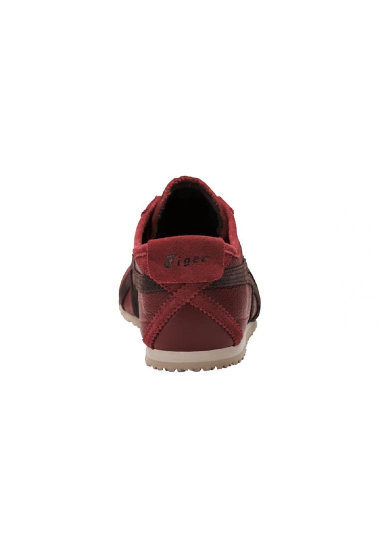 ONITSUKA MEXICO 66 VIN unisex sportcipő
