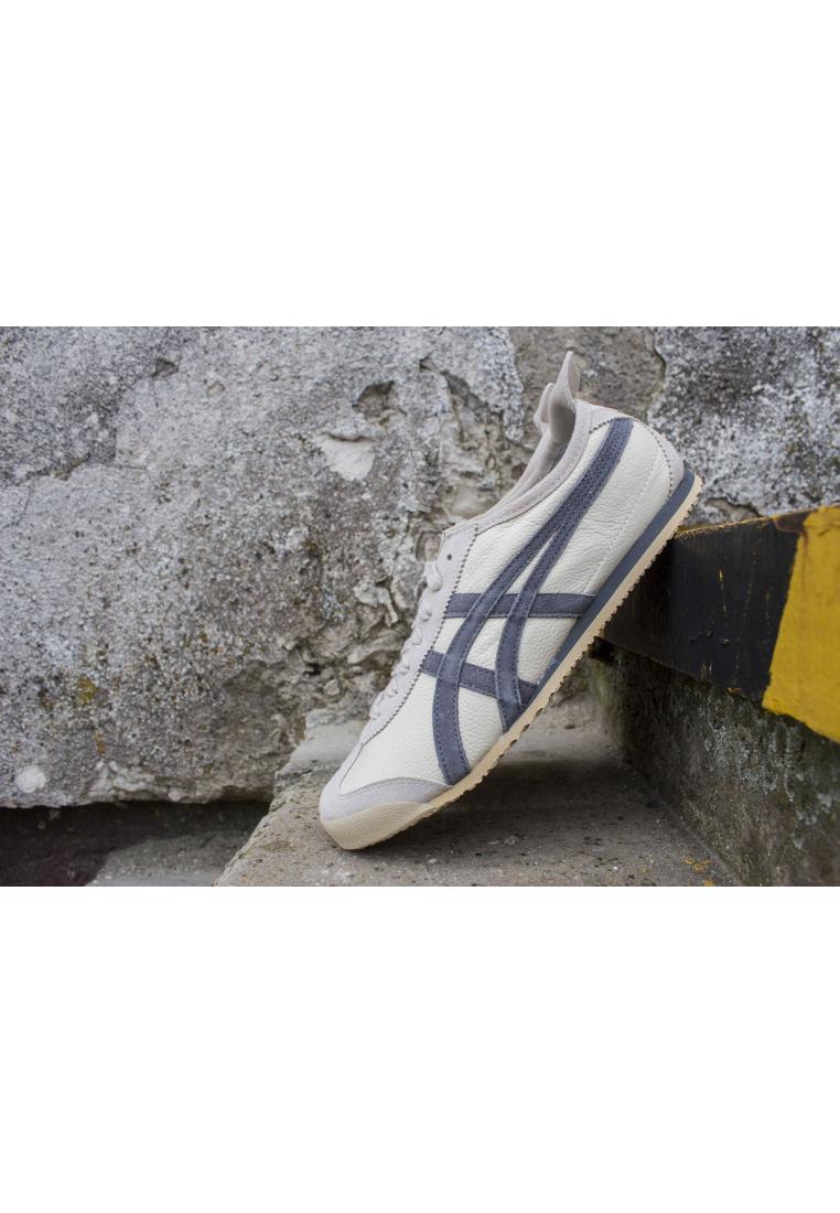ONITSUKA MEXICO 66 VIN női/férfi sportcipő