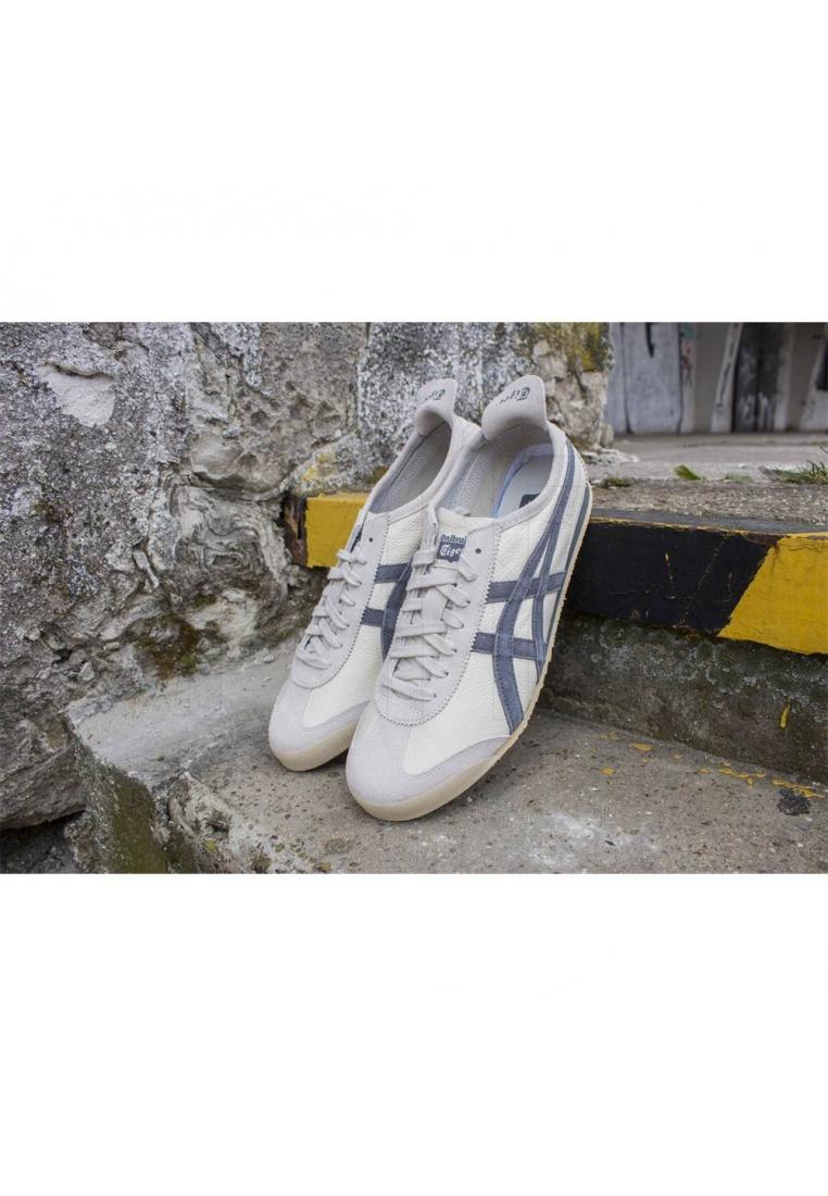 ONITSUKA MEXICO 66 VIN férfi sportcipő