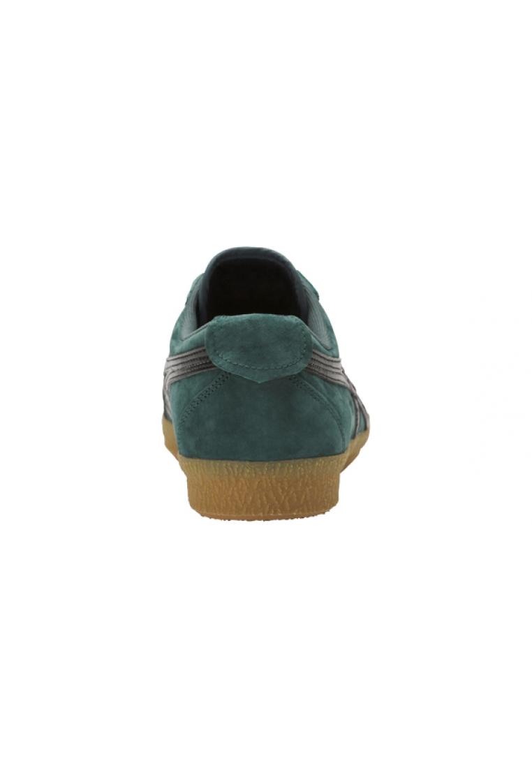ONITSUKA MEXICO DELEGATION női/férfi utcai cipő