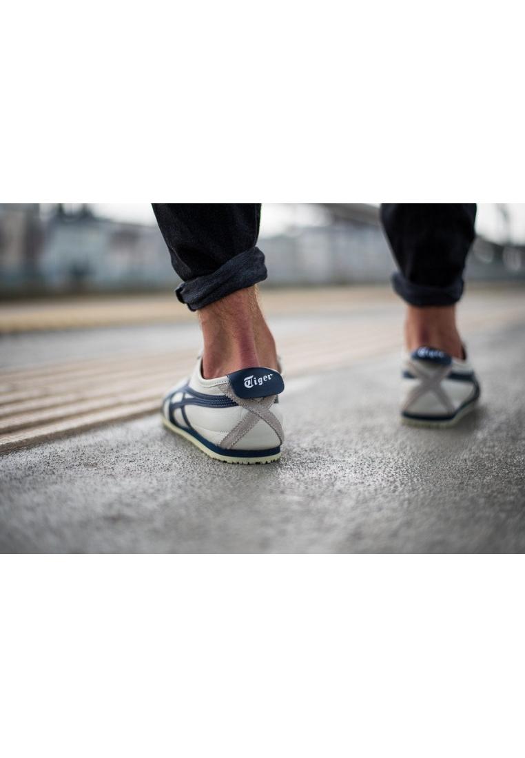 ONITSUKA TIGER MEXICO 66 női férfi cipő a04b0611ef