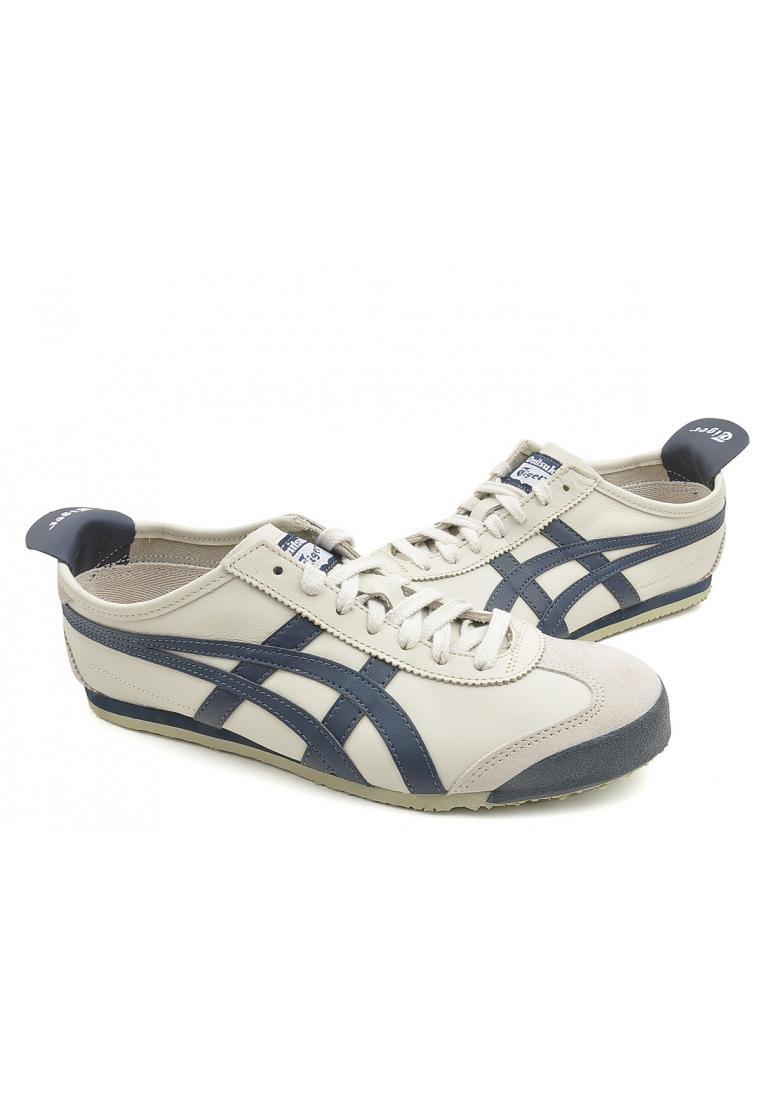 ONITSUKA TIGER MEXICO 66 női/férfi cipő