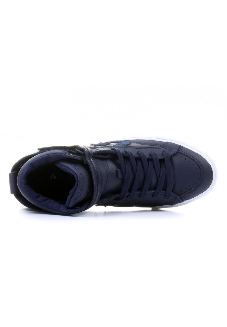 PRO BLAZE PLUS LEATHER férfi utcai cipő