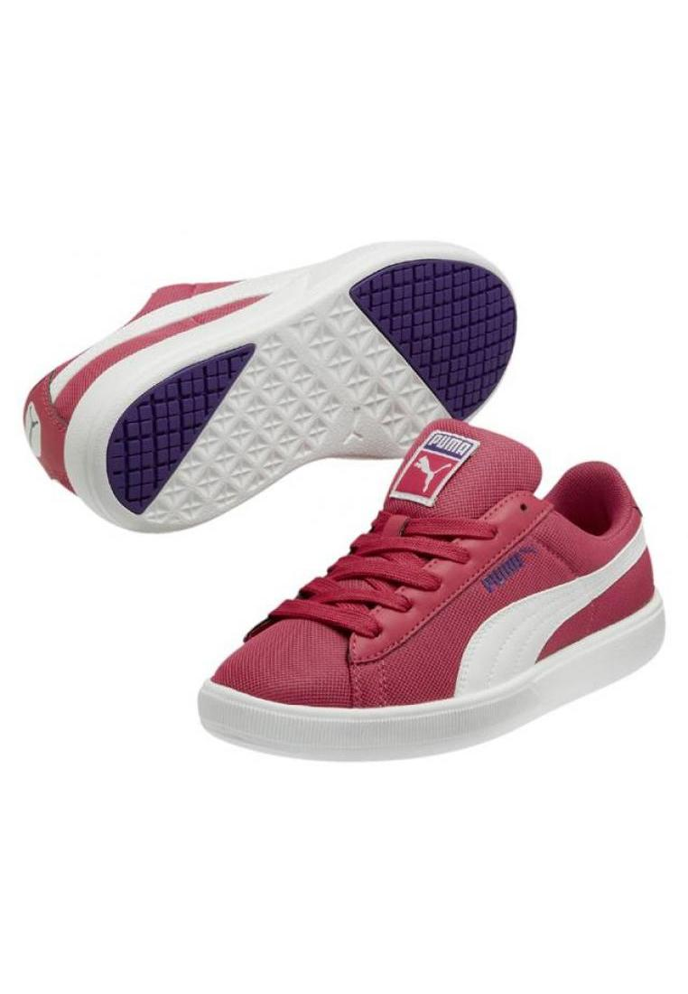 PUMA ARCHIVE LITE JR utcai cipő