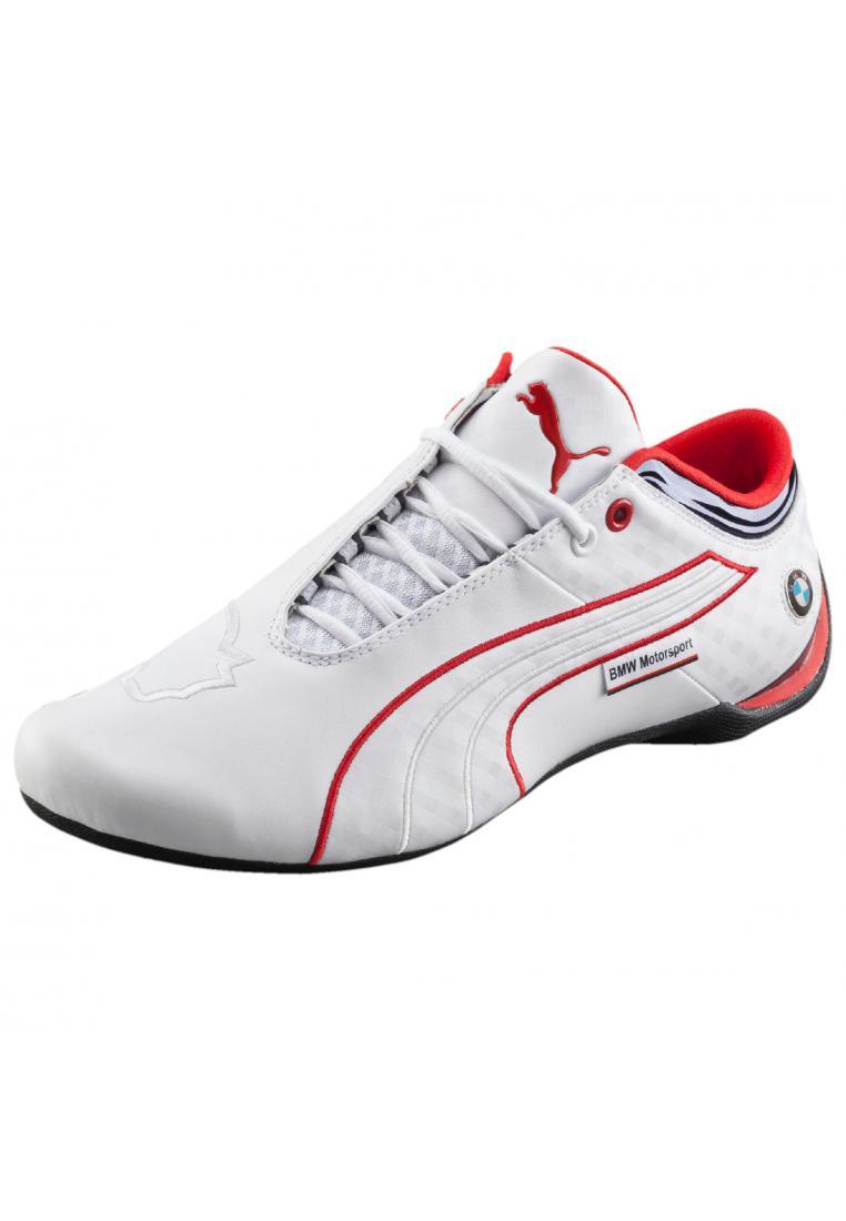 puma future cat cipő