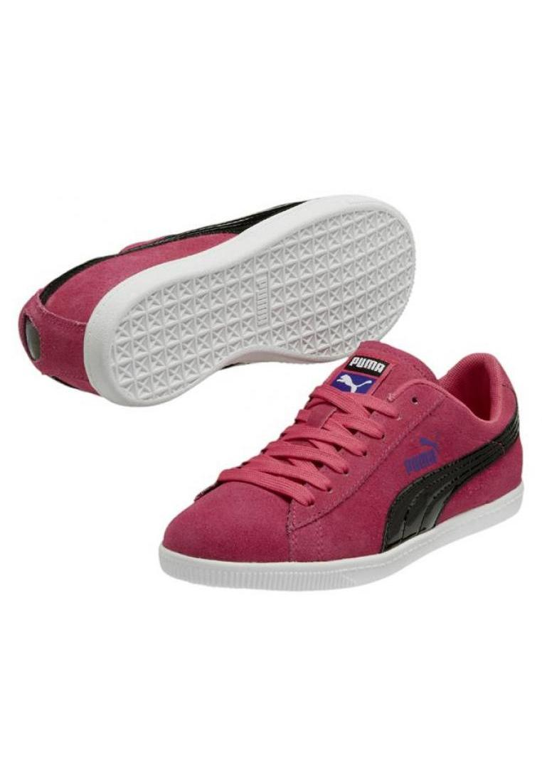 PUMA GLYDE LO JR utcai cipő