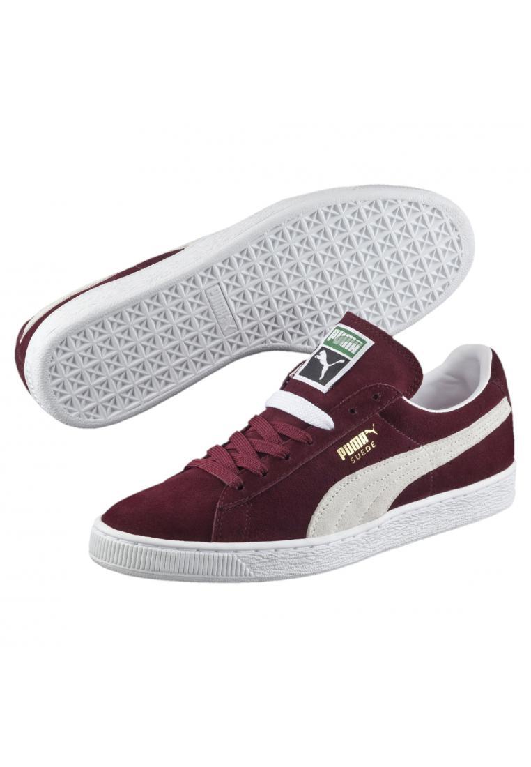 4323debc45 Sportshoes.hu - a sportcipők webáruháza
