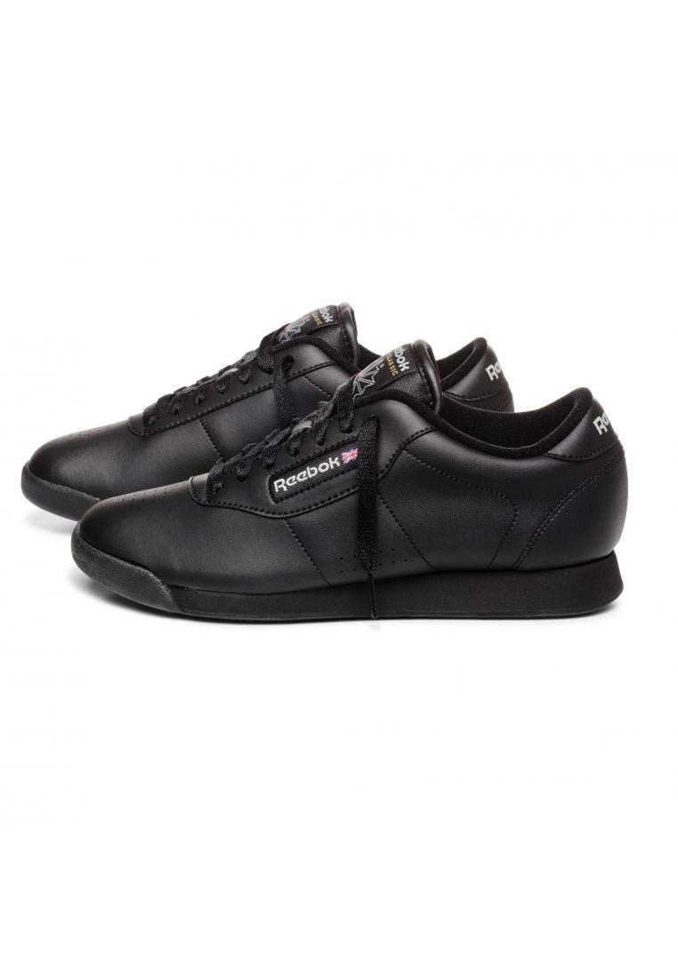 REEBOK CL LEATHEAR női/férfi sportcipő