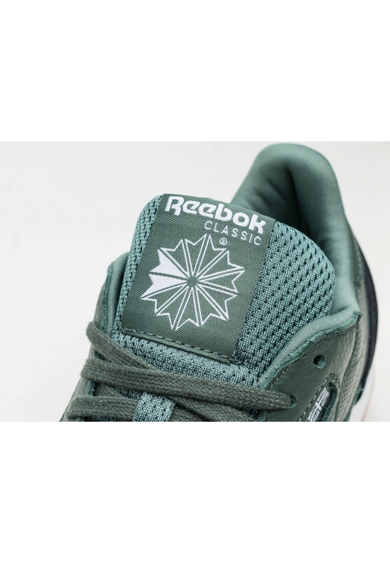 REEBOK CL LEATHER GI női/férfi sportcipő