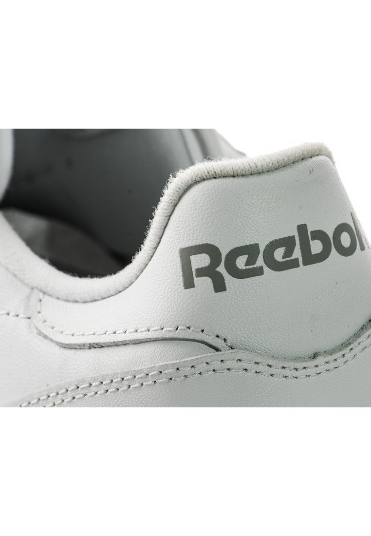 REEBOK CL LTHR női sportcipő