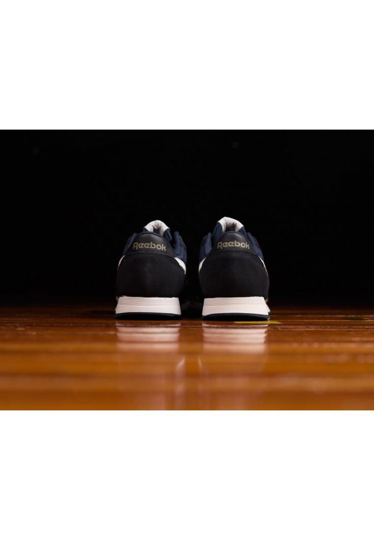 REEBOK CL NYLON TEAM férfi sportcipő