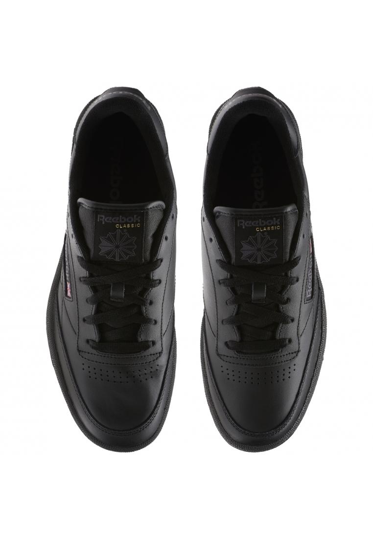 REEBOK CLUB C 85 férfi sportcipő