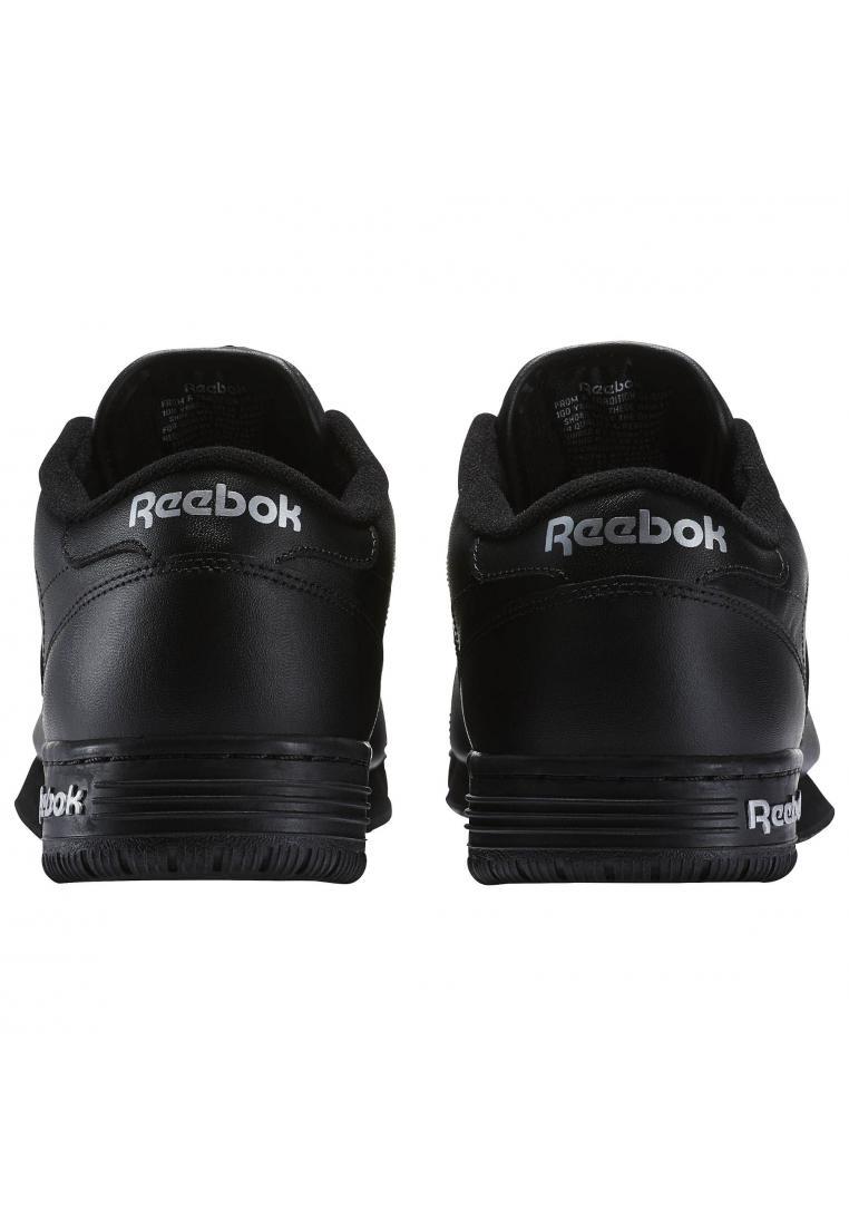 REEBOK EXOFIT LO CLEAN női/férfi sportcipő