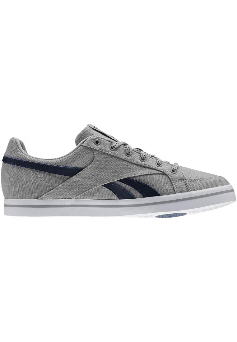REEBOK LC COURT VULC LOW férfi utcai cipő