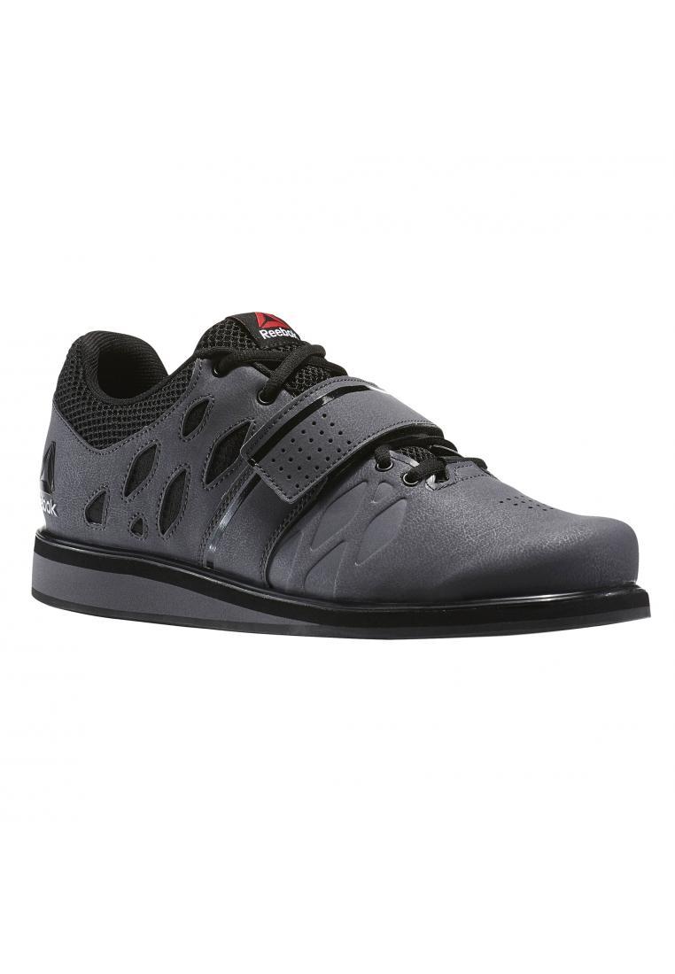 REEBOK LIFTER PR ASH férfi súlyemelő cipő