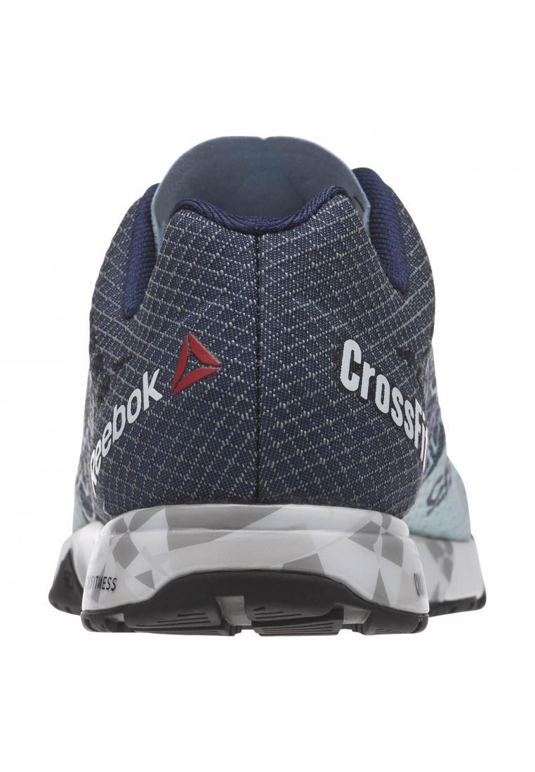 REEBOK R CROSSFIT NANO 5.0 női edzőcipő