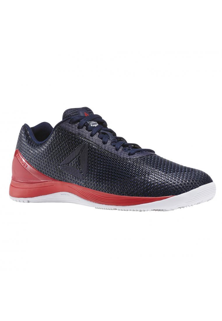 REEBOK R CROSSFIT NANO 7.0 férfi edzőcipő