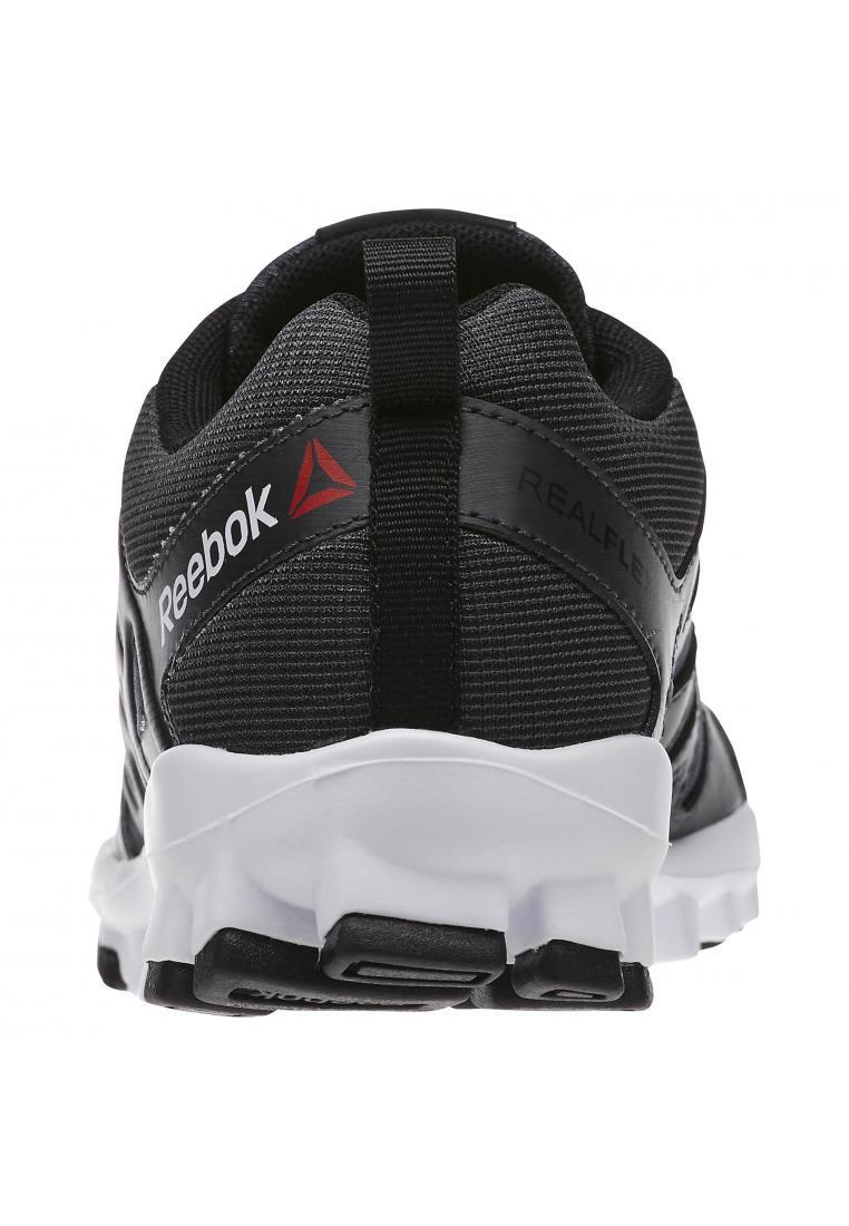 REEBOK REALFLEX TRAIN 4.0 női edzőcipő