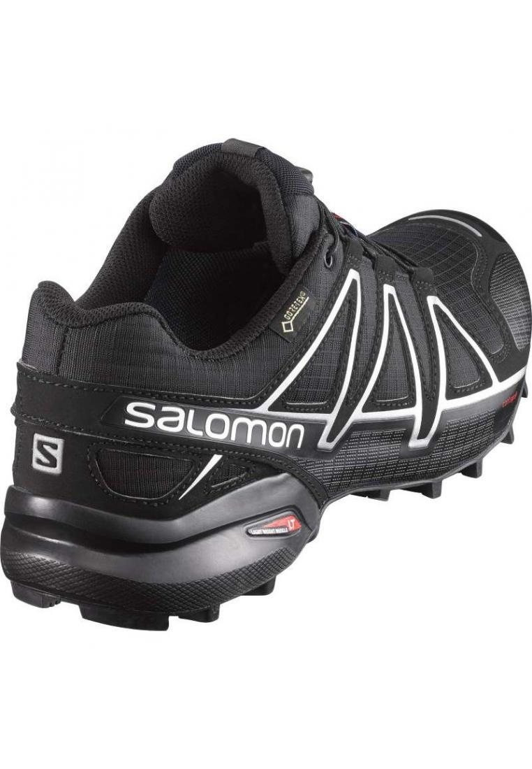 SALOMON SPEEDCROSS 4 GTX férfi futócipő