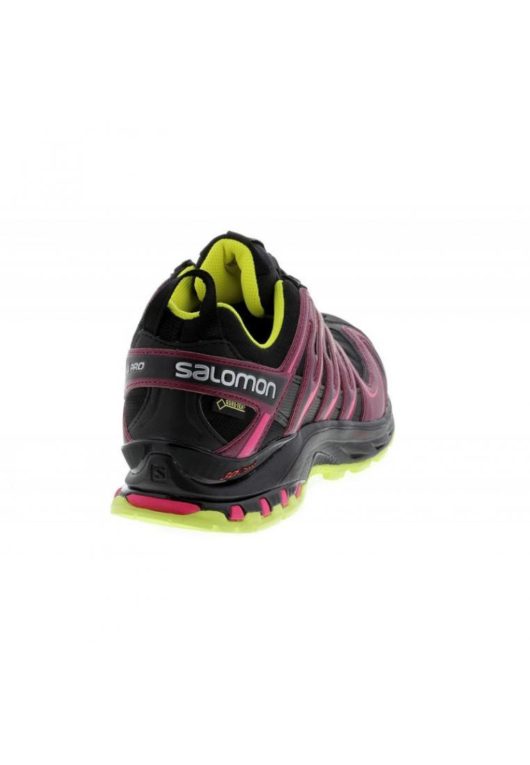 SALOMON WMNS XA PRO 3D GTX női futócipő
