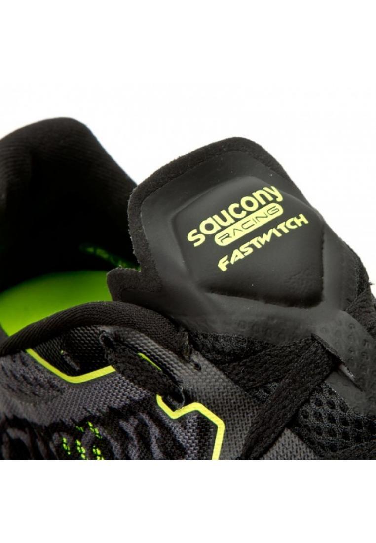 SAUCONY FASTWITCH 8 férfi futócipő