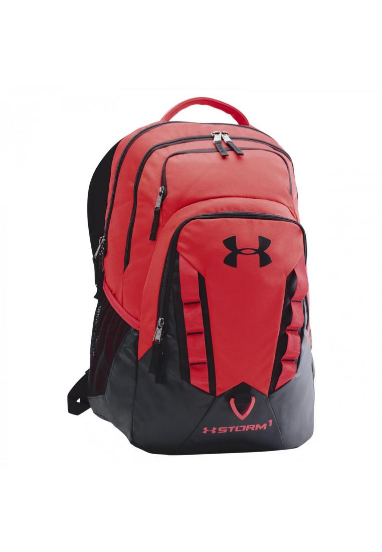 UNDER ARMOUR UA RECRUIT hátizsák