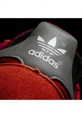 BB2863_ADIDAS_LA_TRAINER_OG_férfi_sportcipő__felülről
