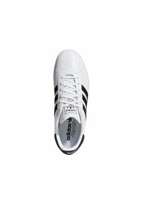 CQ2780_ADIDAS_350_női/férfi_sportcipő__elölről