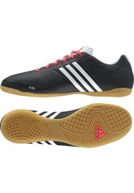 S83075_ADIDAS_ACE_15.3_CT_férfi_futball_cipő__jobb_oldalról
