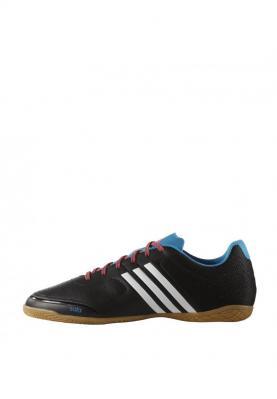 S83075_ADIDAS_ACE_15.3_CT_férfi_futball_cipő__bal_oldalról