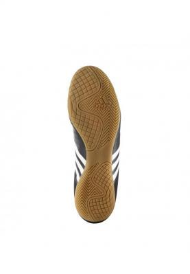 S83075_ADIDAS_ACE_15.3_CT_férfi_futball_cipő__alulról