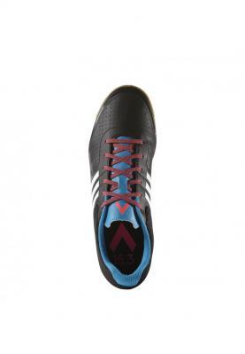 S83075_ADIDAS_ACE_15.3_CT_férfi_futball_cipő__felülről
