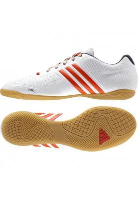 B23768_ADIDAS_ACE_15.3_férfi_futball_cipő__jobb_oldalról