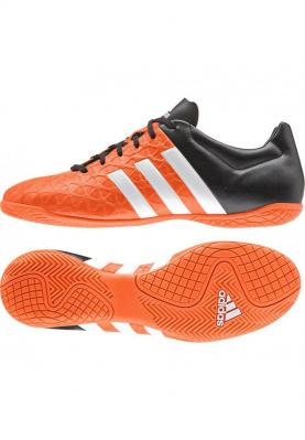 ADIDAS ACE 15.4 férfi futball cipő