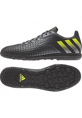 ADIDAS ACE 16.2 CAGE futball cipő