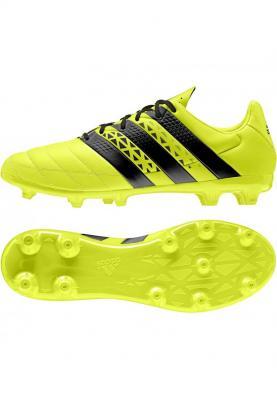 ADIDAS ACE 16.3 FG futball cipő