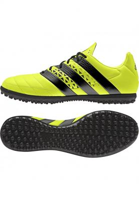 ADIDAS ACE 16.3 TF futball cipő