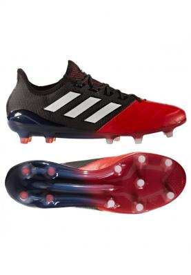 ADIDAS ACE 17.1 LEATHER FG futballcipő