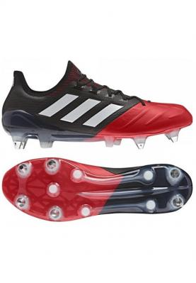 ADIDAS ACE 17.1 LEATHER SG futballcipő