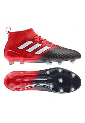 ADIDAS ACE 17.1 PRIMEKNIT futballcipő
