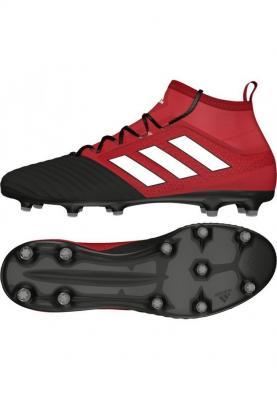 ADIDAS ACE 17.2 PRIMEMESH futball cipő