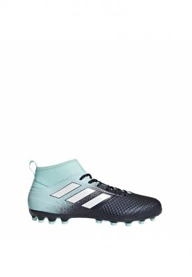 ADIDAS ACE 17.3 AG futballcipő