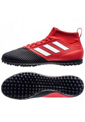 ADIDAS ACE 17.3 PRIMEMESH futball cipő