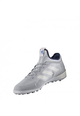 BA8540_ADIDAS_ACE_TANGO_17.2_TF_futball_cipő__bal_oldalról