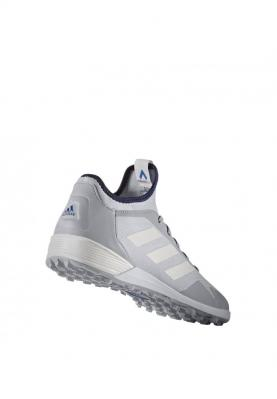 BA8540_ADIDAS_ACE_TANGO_17.2_TF_futball_cipő__alulról