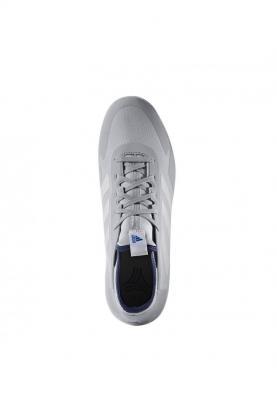BA8540_ADIDAS_ACE_TANGO_17.2_TF_futball_cipő__felülről