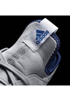 BA8540_ADIDAS_ACE_TANGO_17.2_TF_futball_cipő__hátulról