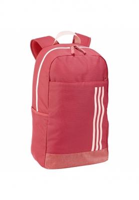 ADIDAS A.CLASSIC M 3S hátizsák
